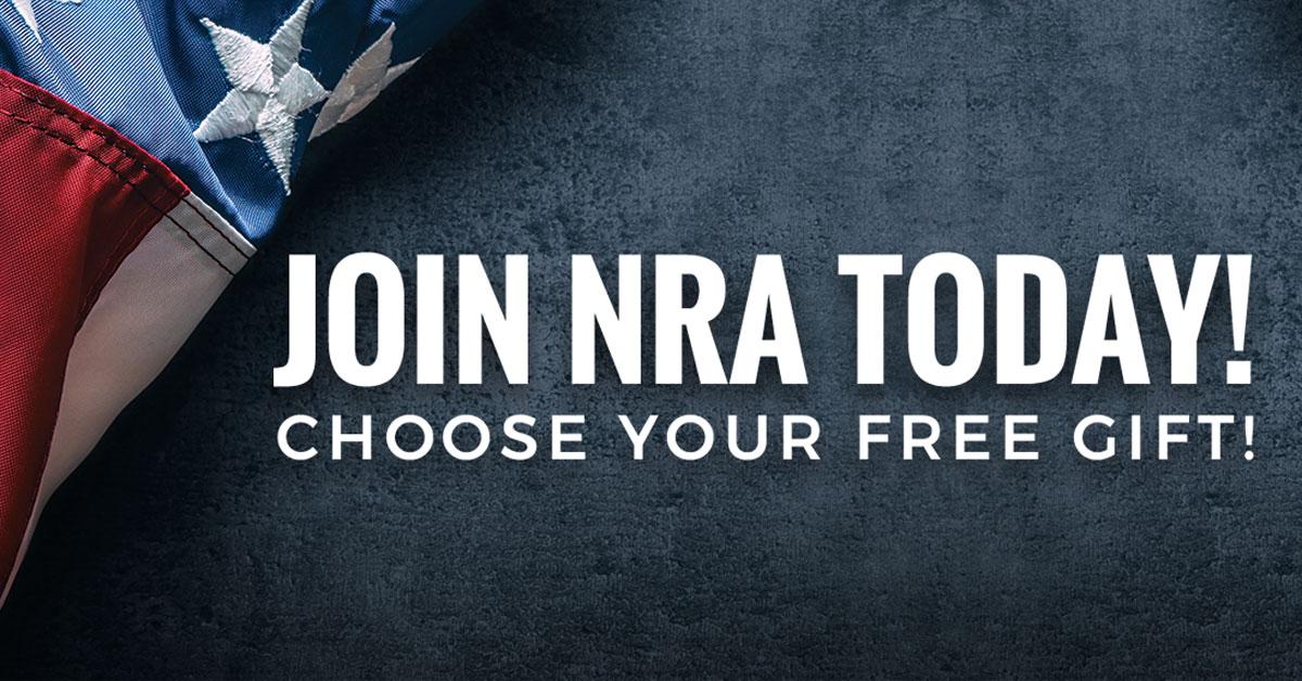 membership.nra.org