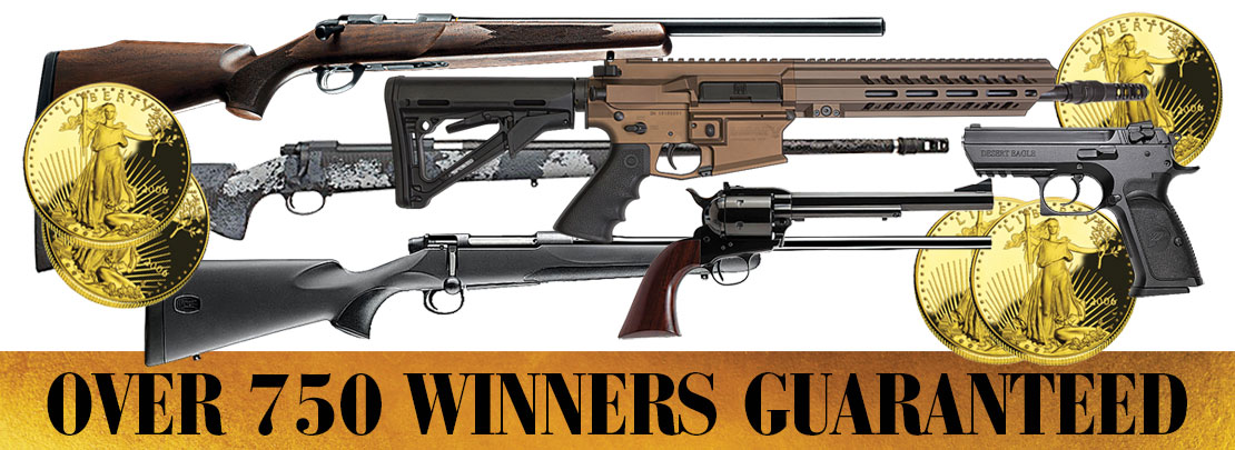nra org sweepstakes nra guns gold sweepstakes nra 5477